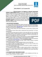 Edital_PROGEP_1_UFMS