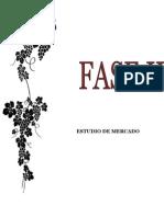 FASE II Para EntregarR