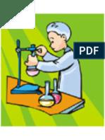 Clase Estequiometria Sustancias Iribarren