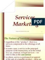adbms services marketing .ppt
