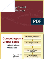 adbms deciding on the global marketing offering.ppt