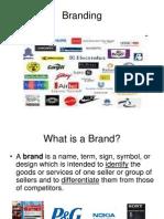 adbns branding.ppt