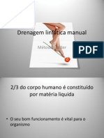 drenagemlinfticamanual-cpia-100205092446-phpapp01-1