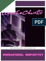 Agatha Christie - Musafirul nepoftit.pdf