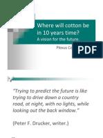 2011-Cotton in 10 Years - Dubai_Nick_earlam