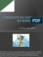 COPA DO MUNDO.pptx