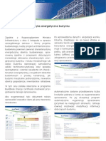 instrukcja-bdec-projektowana.pdf