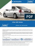 AF Manual Lifan620 Site Completo