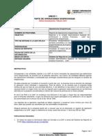 6_Anexo 1 - Instructivo ROS (Reporte Operaciones Sospechosas)