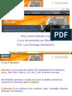 Blender01.pdf
