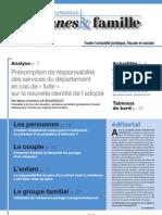sommaire RJPF2013_01