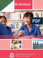 ETI_international_course_guide