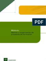M2_GPF_v2010