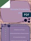 Corrosion Control and Prevention.pptx