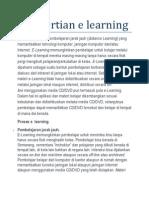 Pengertian e learning.docx