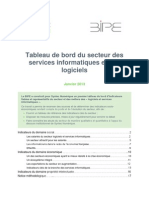 Note Analyse Tableau Bord