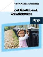 Health Development