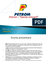petrom (1)
