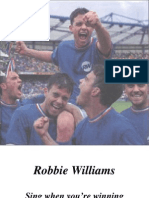 BOOK-_-Robbie_Williams-_-Sing_When_Youre_Winning.pdf