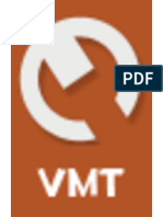 TF2 VMTParameters