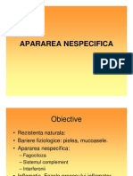 Curs APARAREA NESPECIFICA(1).pdf