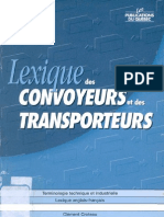 lex_conv_transp_1996_20040706