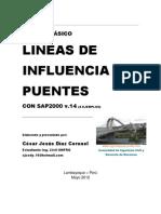 Sap+Puentes