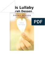 117782443-51160789-Sarah-Dessen-This-Lullaby