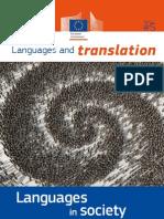 Revista Translation