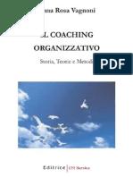 IL coaching organizzativo