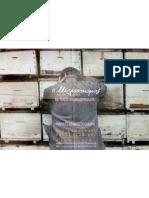 Θόδωρος Αγγελόπουλος - Ο Μελισσοκόμος [δύο κείμενα του Βασίλη Ραφαηλίδη]