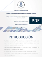 SustentacionTesisEne2013