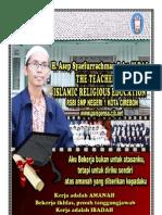 Soal Mad Ulangan01