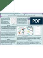 Nowcasting Wet Downbursts Using Polarimetric Radar