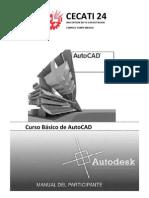 Manual Basico de Autocad.pdf