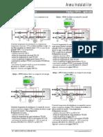 OPTIGO OP10.pdf