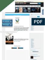 Asesinos de Elite (2011) Online - TusPelisLatino.com - Peliculas Online en E