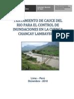 Informe Principal Tratamienmto Lambayeque