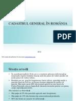 Cadastru general.pdf