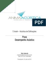 eBook 02.1-Anima Acustica-Desempenho de Pisos