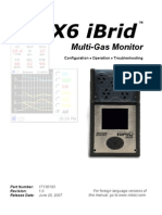 MX6 User Manual