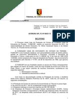 Proc_02945_12_proctc0294512fundcasaestudante.doc.pdf
