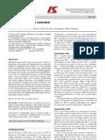 Metallothionein.1pdf
