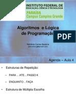 AlgoritmosC_Aula4.0