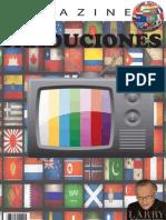 Revista Ingles (2)