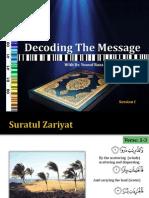 surah_zariyat_1