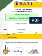 Comunicacion Eficaz Clase 19