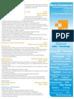 k_ommerford_resume