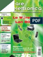 [ebook-ita-elettronica-rivista] Fare Elettronica nº 248 [02 2006]
