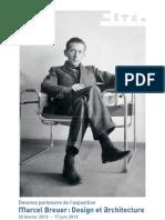 Exposition Marcel Brauer - dossier de presse.pdf